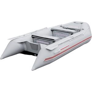 лодки nissan maran питер интернет магазин